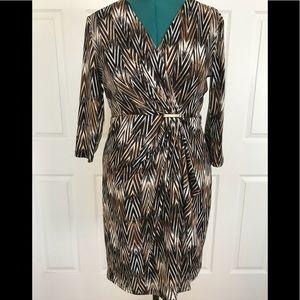 Great Soho dress, size L
